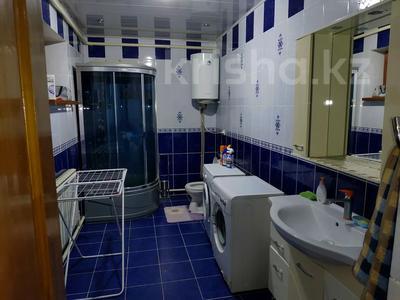 8-комнатный дом, 100 м², 100 сот., Жубанов за 20 млн 〒 в Бейнеу — фото 14