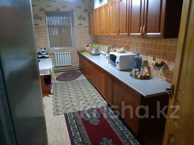 8-комнатный дом, 100 м², 100 сот., Жубанов за 20 млн 〒 в Бейнеу — фото 15