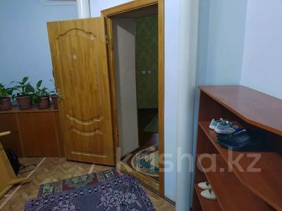 8-комнатный дом, 100 м², 100 сот., Жубанов за 20 млн 〒 в Бейнеу — фото 16