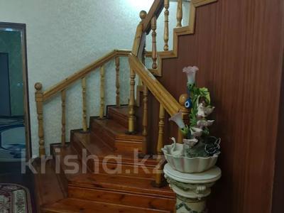 8-комнатный дом, 100 м², 100 сот., Жубанов за 20 млн 〒 в Бейнеу — фото 17
