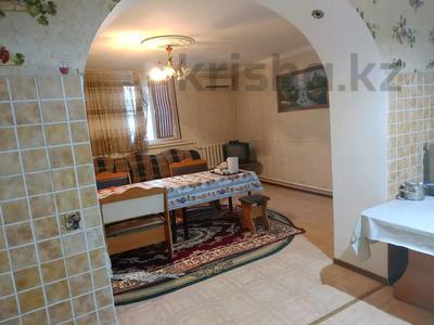 8-комнатный дом, 100 м², 100 сот., Жубанов за 20 млн 〒 в Бейнеу — фото 18