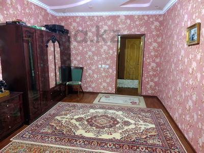 8-комнатный дом, 100 м², 100 сот., Жубанов за 20 млн 〒 в Бейнеу — фото 2