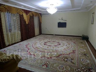8-комнатный дом, 100 м², 100 сот., Жубанов за 20 млн 〒 в Бейнеу — фото 20