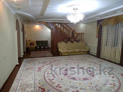 8-комнатный дом, 100 м², 100 сот., Жубанов за 20 млн 〒 в Бейнеу — фото 21