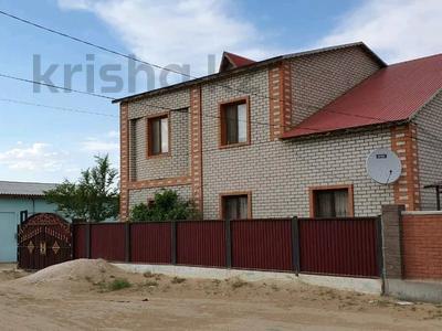 8-комнатный дом, 100 м², 100 сот., Жубанов за 20 млн 〒 в Бейнеу — фото 22