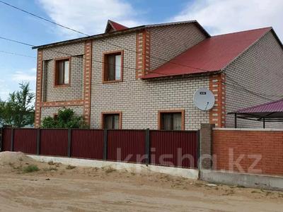 8-комнатный дом, 100 м², 100 сот., Жубанов за 20 млн 〒 в Бейнеу — фото 23