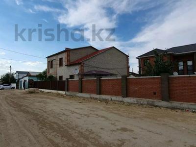 8-комнатный дом, 100 м², 100 сот., Жубанов за 20 млн 〒 в Бейнеу — фото 24