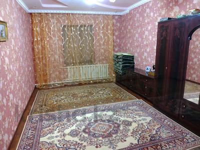 8-комнатный дом, 100 м², 100 сот., Жубанов за 20 млн 〒 в Бейнеу — фото 4