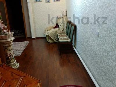 8-комнатный дом, 100 м², 100 сот., Жубанов за 20 млн 〒 в Бейнеу — фото 5