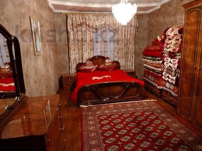 8-комнатный дом, 100 м², 100 сот., Жубанов за 20 млн 〒 в Бейнеу — фото 6