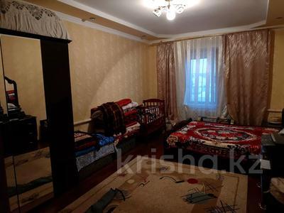8-комнатный дом, 100 м², 100 сот., Жубанов за 20 млн 〒 в Бейнеу — фото 7