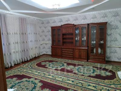 8-комнатный дом, 100 м², 100 сот., Жубанов за 20 млн 〒 в Бейнеу — фото 8