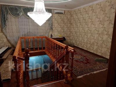 8-комнатный дом, 100 м², 100 сот., Жубанов за 20 млн 〒 в Бейнеу — фото 9