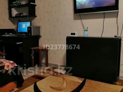 3-комнатная квартира, 92 м², 10/11 этаж, Ермекова 106/6 за 30 млн 〒 в Караганде, Казыбек би р-н