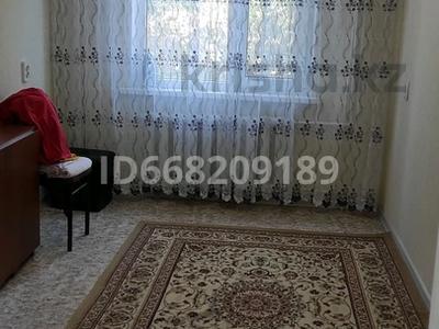 2-комнатная квартира, 44.4 м², 2/5 этаж, Новый город, Новый город Ибатова 59 за 16 млн 〒 в Актобе, Новый город