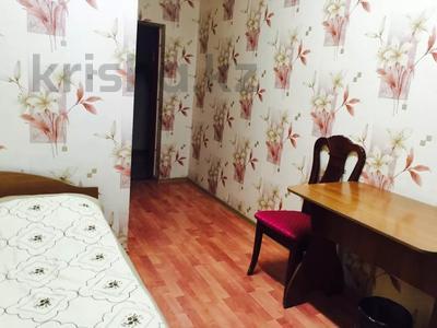 Действующий ресторан за ~ 109.9 млн 〒 в Каскелене — фото 11