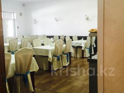Действующий ресторан за ~ 109.9 млн 〒 в Каскелене — фото 15