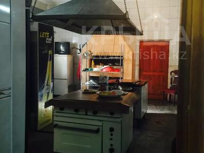 Действующий ресторан за ~ 109.9 млн 〒 в Каскелене — фото 16