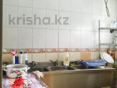 Действующий ресторан за ~ 109.9 млн 〒 в Каскелене — фото 18