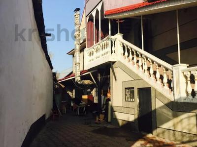 Действующий ресторан за ~ 109.9 млн 〒 в Каскелене — фото 2