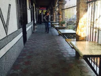 Действующий ресторан за ~ 109.9 млн 〒 в Каскелене — фото 4