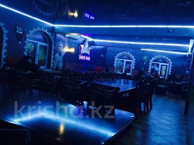 Действующий ресторан за ~ 109.9 млн 〒 в Каскелене — фото 5