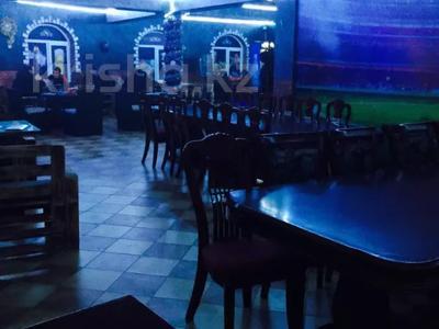 Действующий ресторан за ~ 109.9 млн 〒 в Каскелене — фото 6