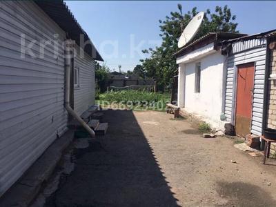 3-комнатный дом, 95.1 м², 7 сот., Архангельская 20/1 за 15 млн 〒 в Павлодаре
