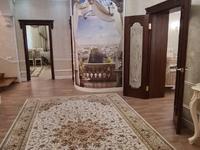 5-комнатный дом, 414.1 м², 8 сот., Сергея Вавилова 52 за 150 млн 〒 в Актобе