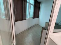 3-комнатная квартира, 120 м², 8/17 этаж, Муканова за 51 млн 〒 в Алматы, Алмалинский р-н