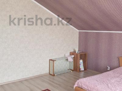 6-комнатный дом, 250 м², 8 сот., Новый Казахстан за 18.5 млн 〒 в  — фото 2