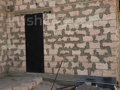 6-комнатный дом, 250 м², 8 сот., Новый Казахстан за 18.5 млн 〒 в  — фото 11