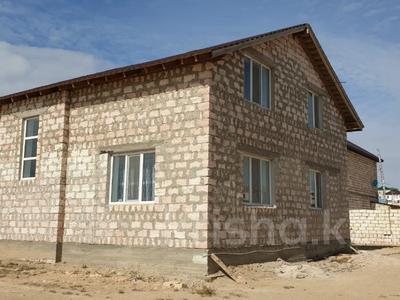 6-комнатный дом, 250 м², 8 сот., Новый Казахстан за 18.5 млн 〒 в  — фото 13