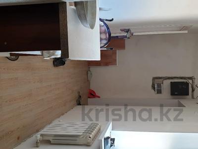 6-комнатный дом, 250 м², 8 сот., Новый Казахстан за 18.5 млн 〒 в  — фото 14
