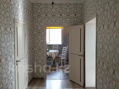 6-комнатный дом, 250 м², 8 сот., Новый Казахстан за 18.5 млн 〒 в  — фото 15
