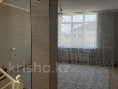 6-комнатный дом, 250 м², 8 сот., Новый Казахстан за 18.5 млн 〒 в  — фото 17