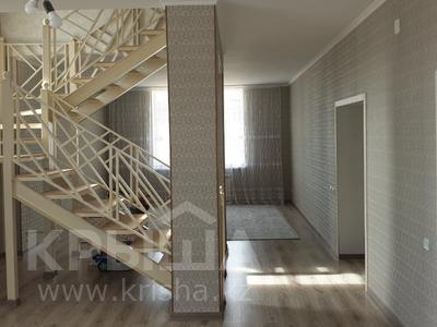 6-комнатный дом, 250 м², 8 сот., Новый Казахстан за 18.5 млн 〒 в  — фото 18