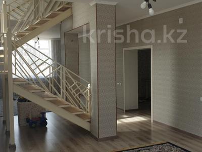 6-комнатный дом, 250 м², 8 сот., Новый Казахстан за 18.5 млн 〒 в  — фото 19