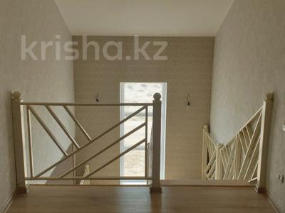 6-комнатный дом, 250 м², 8 сот., Новый Казахстан за 18.5 млн 〒 в  — фото 3