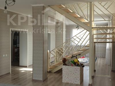6-комнатный дом, 250 м², 8 сот., Новый Казахстан за 18.5 млн 〒 в