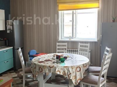6-комнатный дом, 250 м², 8 сот., Новый Казахстан за 18.5 млн 〒 в  — фото 22