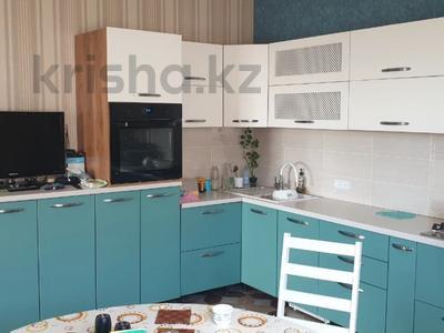 6-комнатный дом, 250 м², 8 сот., Новый Казахстан за 18.5 млн 〒 в  — фото 23