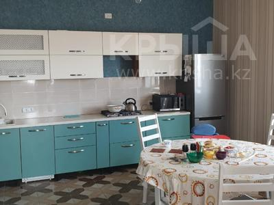 6-комнатный дом, 250 м², 8 сот., Новый Казахстан за 18.5 млн 〒 в  — фото 24