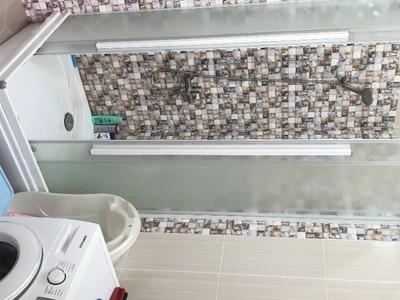 6-комнатный дом, 250 м², 8 сот., Новый Казахстан за 18.5 млн 〒 в  — фото 25