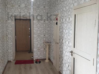 6-комнатный дом, 250 м², 8 сот., Новый Казахстан за 18.5 млн 〒 в  — фото 27