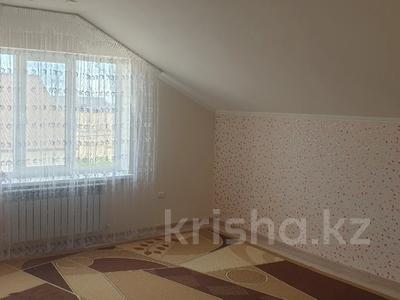 6-комнатный дом, 250 м², 8 сот., Новый Казахстан за 18.5 млн 〒 в  — фото 28
