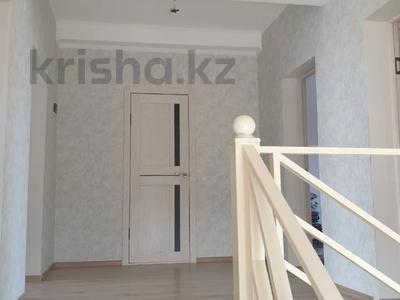 6-комнатный дом, 250 м², 8 сот., Новый Казахстан за 18.5 млн 〒 в  — фото 4