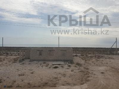 6-комнатный дом, 250 м², 8 сот., Новый Казахстан за 18.5 млн 〒 в  — фото 30