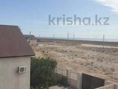 6-комнатный дом, 250 м², 8 сот., Новый Казахстан за 18.5 млн 〒 в  — фото 31