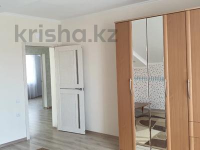 6-комнатный дом, 250 м², 8 сот., Новый Казахстан за 18.5 млн 〒 в  — фото 32